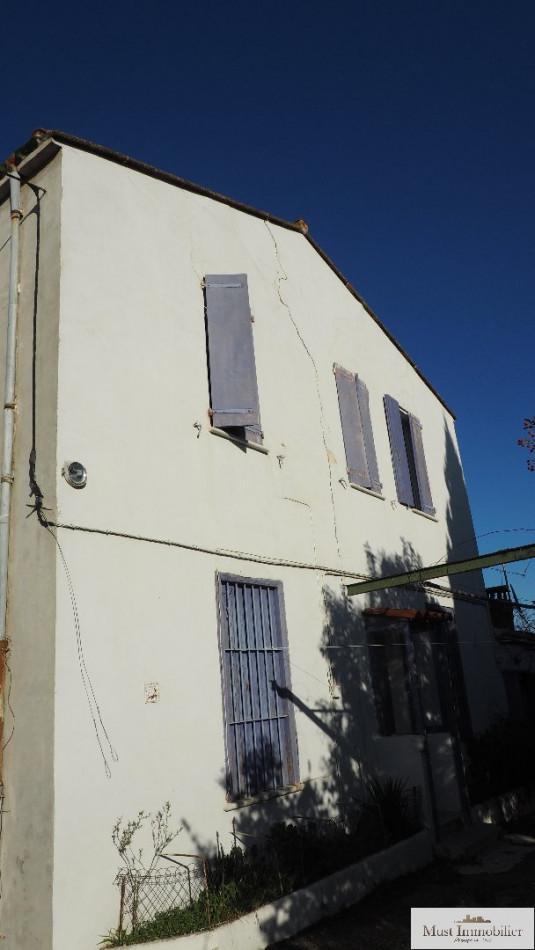 A vendre Perpignan 660342927 Must immobilier