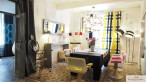 A vendre Perpignan 660342928 Must immobilier