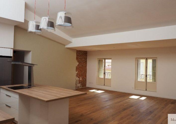 A vendre Perpignan 660342930 Must immobilier