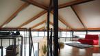 A vendre Le Soler 660342932 Must immobilier