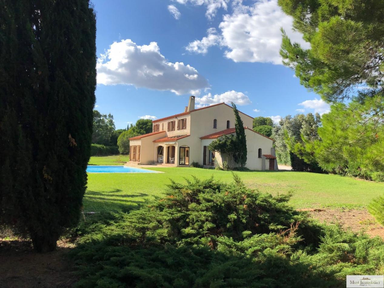 A vendre Perpignan 660342933 Must immobilier