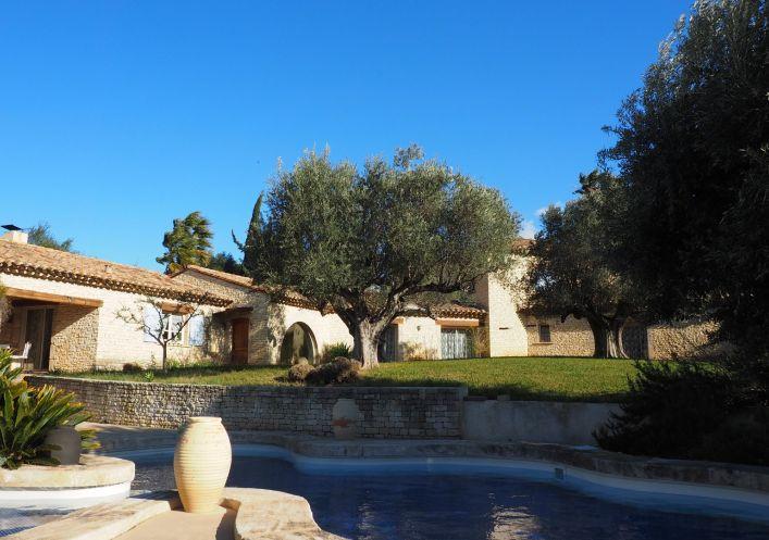 A vendre Perpignan 660342935 Must immobilier