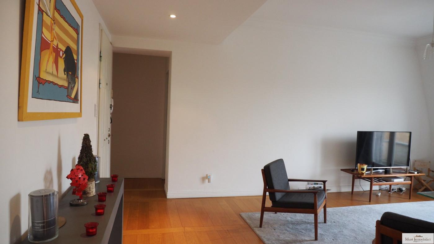 A vendre Perpignan 660342936 Must immobilier