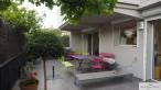 A vendre Perpignan 660342937 Must immobilier