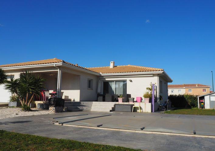 A vendre Bompas 660342938 Must immobilier