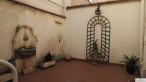 A vendre Perpignan 660342939 Must immobilier