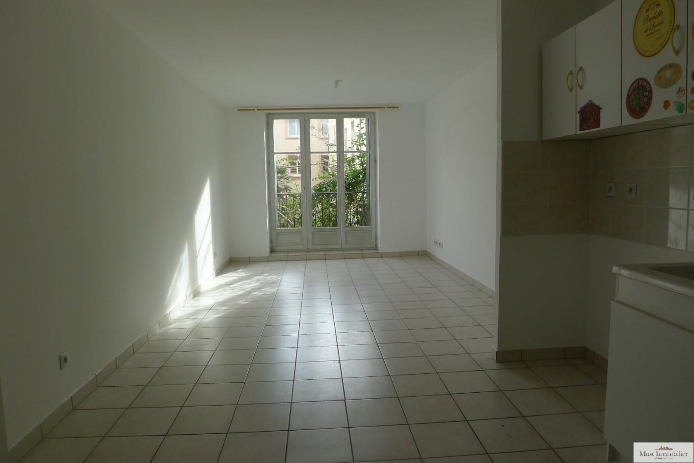 A louer Perpignan 660342944 Must immobilier