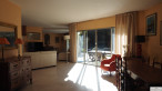 A vendre Perpignan 660342947 Must immobilier