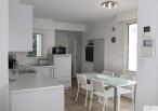 A vendre Perpignan 660342948 Must immobilier