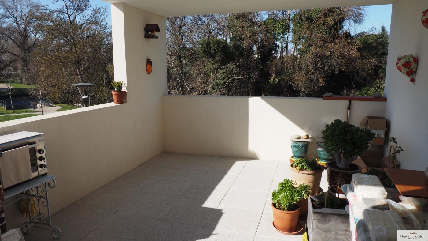A vendre Perpignan 660342950 Must immobilier