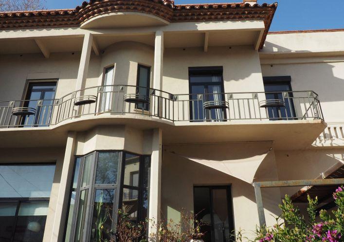 A vendre Perpignan 660342952 Must immobilier