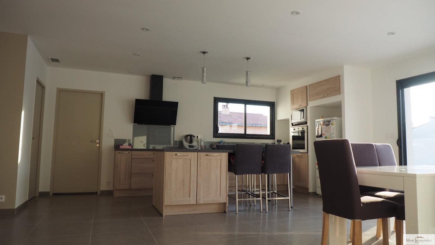 A vendre Perpignan 660342957 Must immobilier