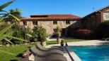 A vendre Perpignan 660342965 Adaptimmobilier.com
