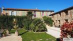 A vendre Perpignan 660342965 Must immobilier