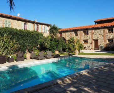 For sale Perpignan  660342965 Must immobilier