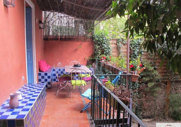A vendre Perpignan 660342967 Must immobilier
