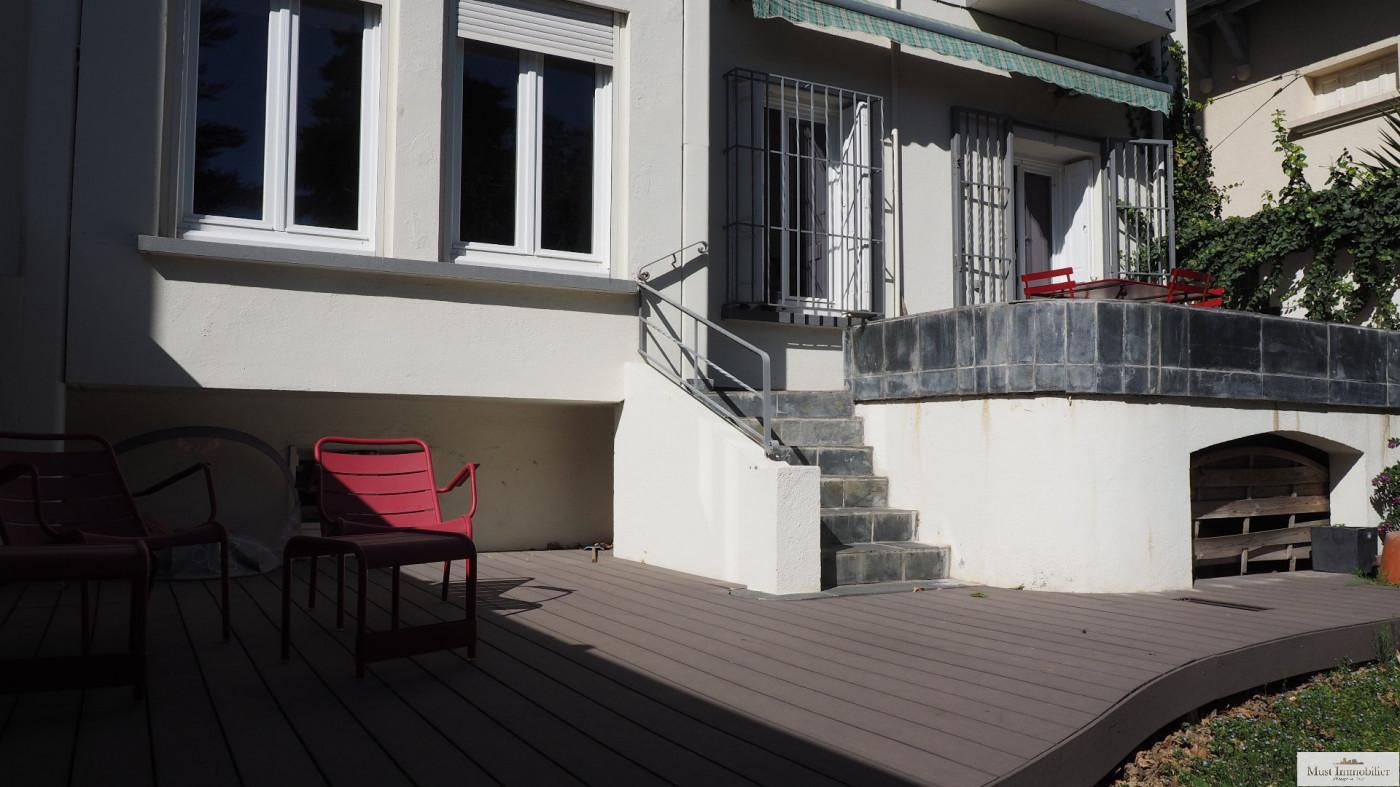 A vendre Perpignan 660342968 Must immobilier