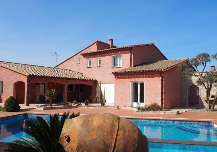 A vendre Perpignan 660342969 Must immobilier