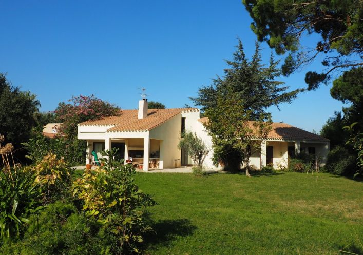 A vendre Perpignan 660342971 Must immobilier
