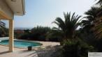A vendre Saint Nazaire 660342972 Must immobilier