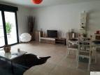 A louer Perpignan 660342973 Must immobilier