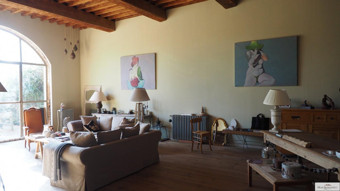 A vendre Perpignan 660342976 Must immobilier