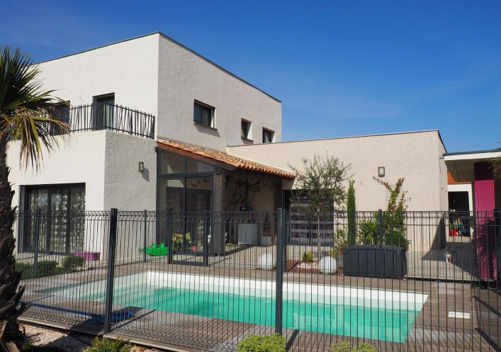 A vendre Canohes 660342977 Must immobilier