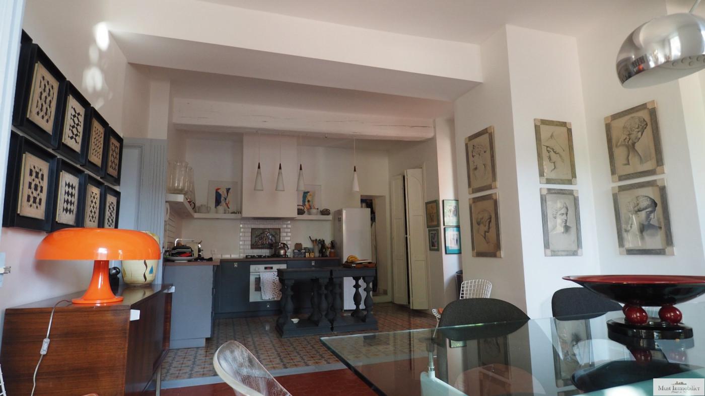 A vendre Torreilles 660342980 Must immobilier