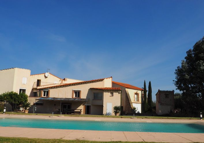 A vendre Perpignan 660342981 Must immobilier