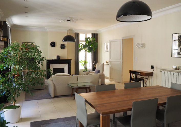 A vendre Perpignan 660342982 Must immobilier