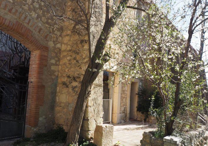 A vendre Portel Des Corbieres 660342990 Must immobilier