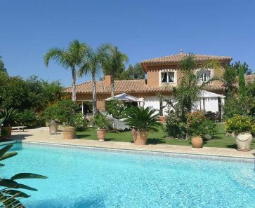 For sale Perpignan  660342992 Must immobilier
