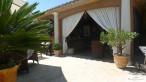A vendre Perpignan 660342992 Must immobilier
