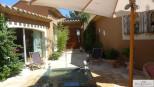 A vendre Perpignan 660342992 Adaptimmobilier.com