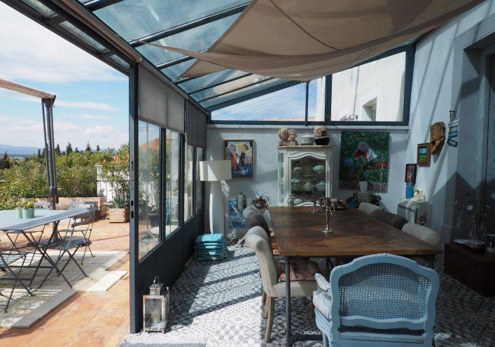 A vendre Ponteilla 660342995 Must immobilier