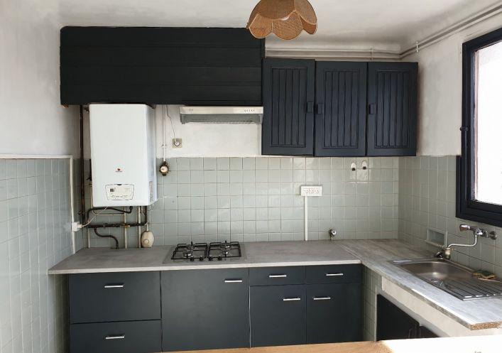 A louer Perpignan 660342997 Must immobilier