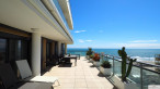 A vendre Canet Plage 660342999 Must immobilier