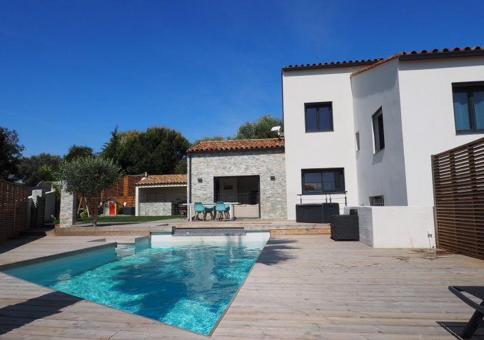 A vendre Canet En Roussillon 660343000 Must immobilier