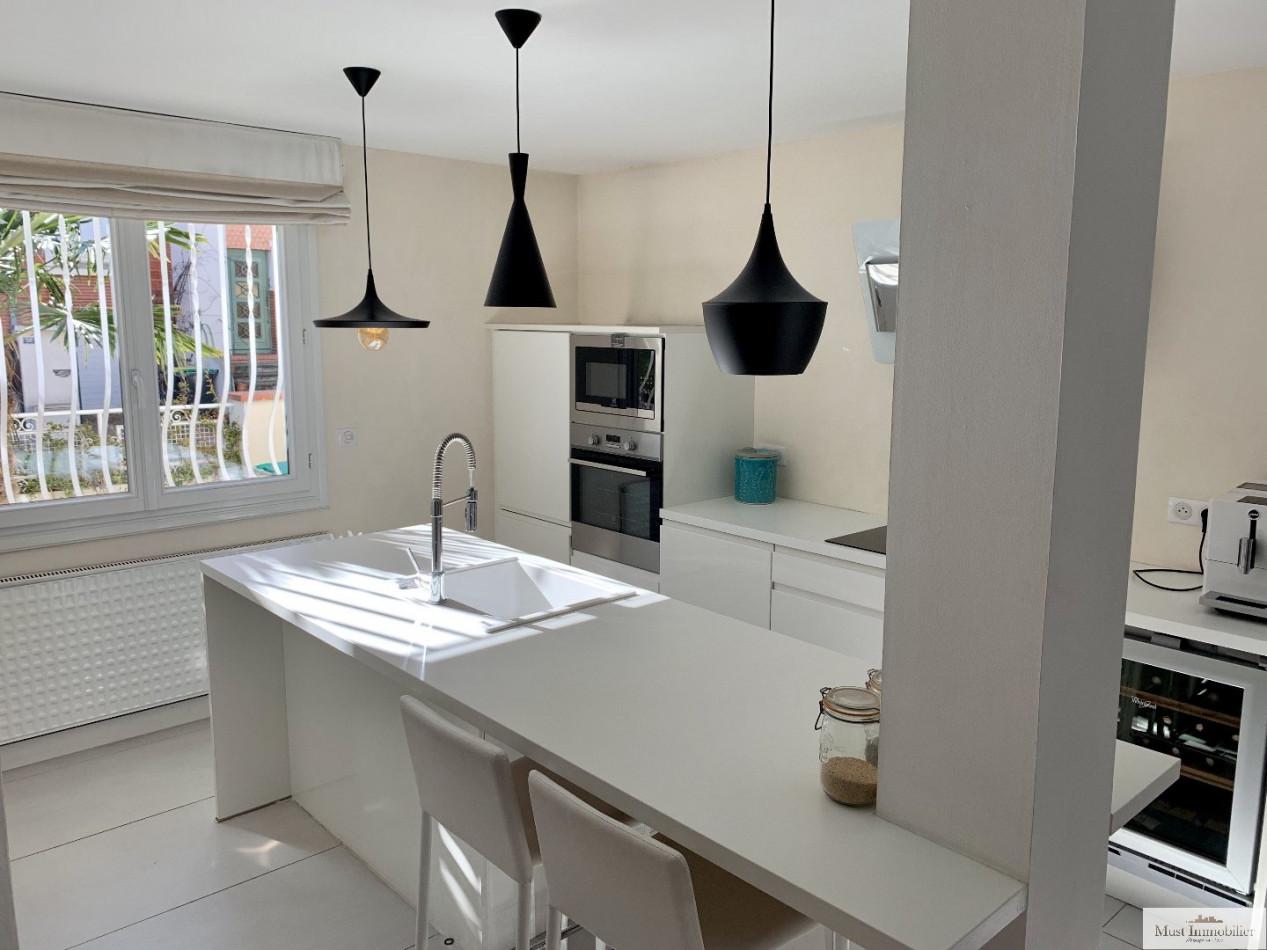 A vendre Perpignan 660343003 Must immobilier