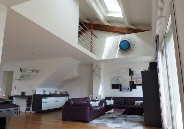 A vendre Perpignan 660343004 Must immobilier