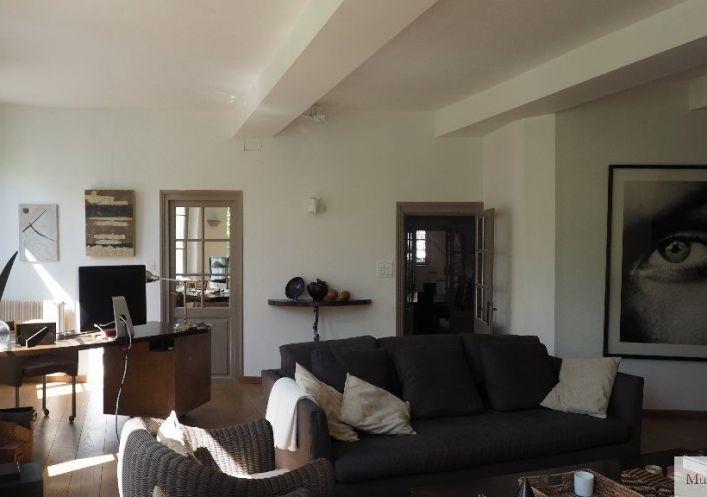 A vendre Perpignan 660343007 Must immobilier