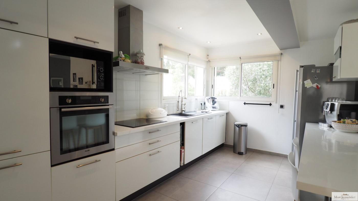 A vendre Perpignan 660343008 Must immobilier