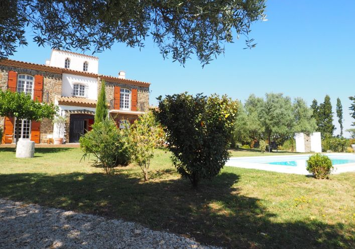 A vendre Toulouges 660343012 Must immobilier