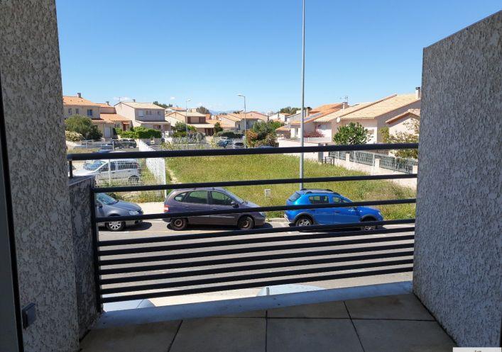 A louer Perpignan 660343013 Must immobilier