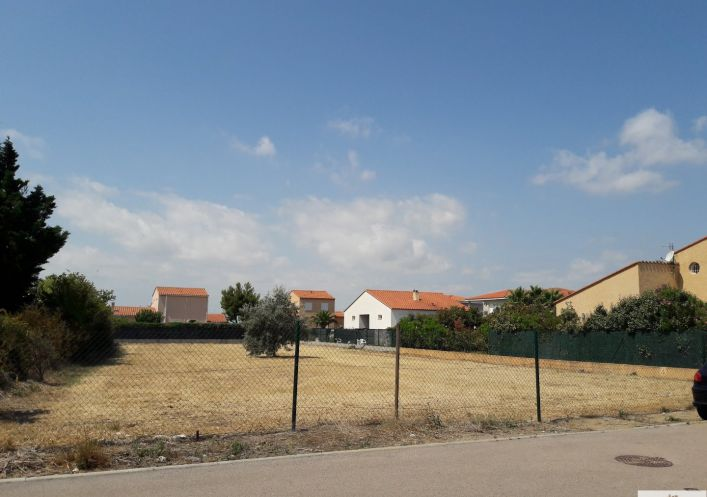 A vendre Torreilles 660343017 Must immobilier