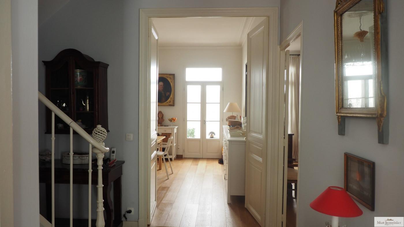 A vendre Perpignan 660343019 Must immobilier
