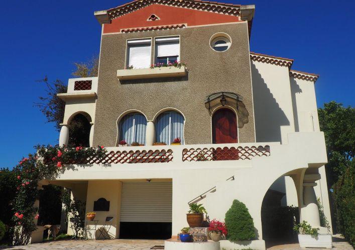 A vendre Argeles Sur Mer 660343020 Must immobilier