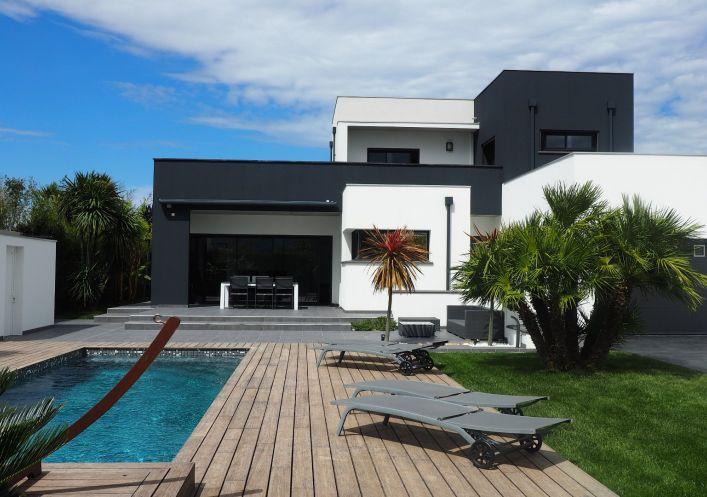 A vendre Saint Cyprien 660343024 Must immobilier