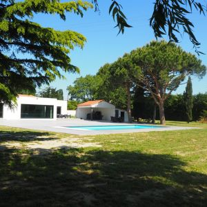 A vendre Perpignan  660343026 Must immobilier