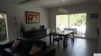 A vendre Saint Cyprien Plage 660343027 Must immobilier
